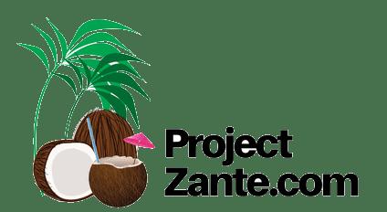 Project Zante